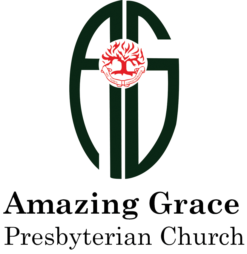 Amazing Grace logo 7cmHT (With Name)