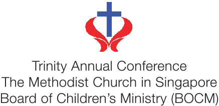 Methodist-logo (TRAC with BOCM)