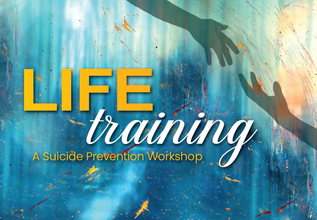 Life Training