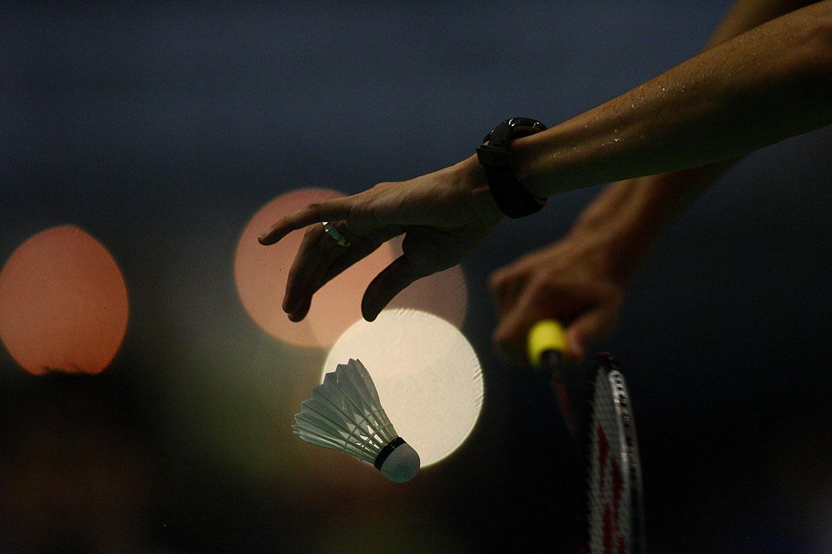 Badminton-2-c-Tsutomu-Takasu