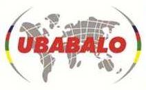 Ubabalo