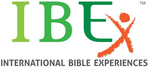 international bible experiences bible society of singapore