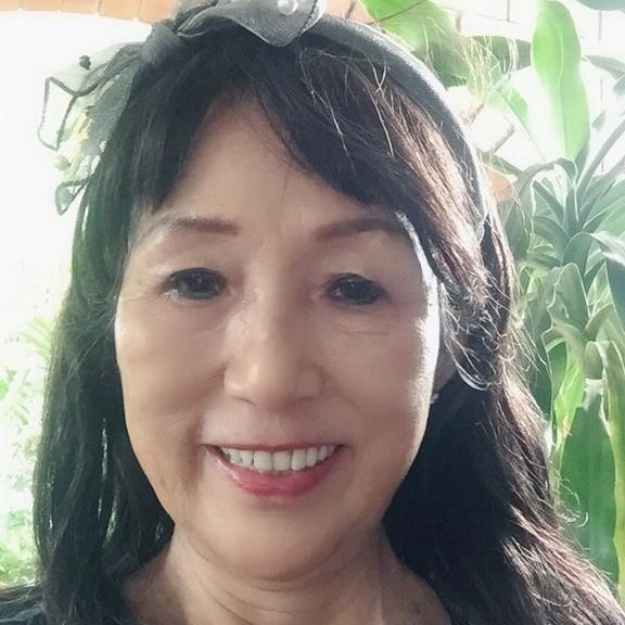 袁凤珠老师