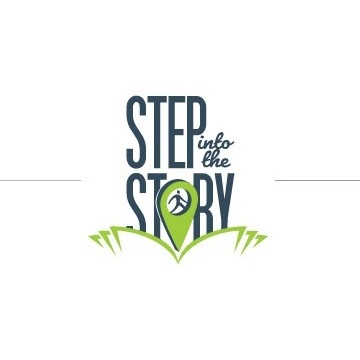 Step Into The Story